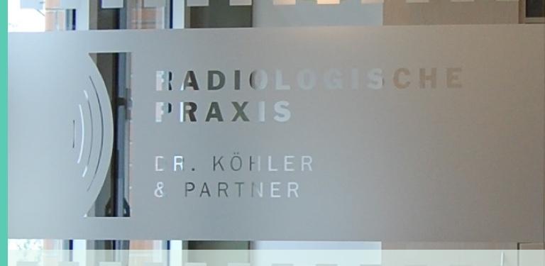 Zuweiser – Berliner Radiologie